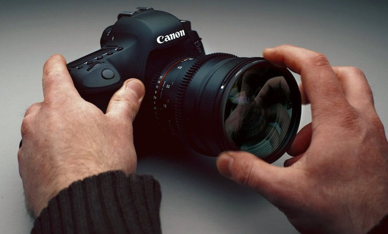 Best Camera for Macro Photography