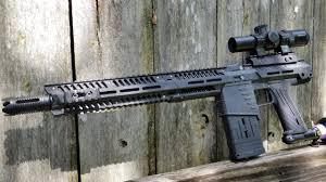 Photo of Best Paintball Guns for Long Range