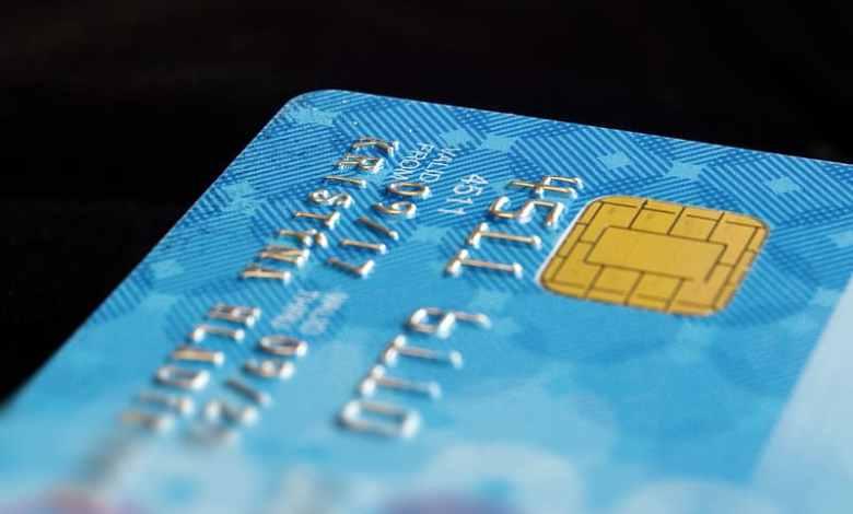 Hack Could Raise Your Credit Score