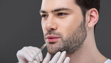 Photo of What Are The Main Procedures Of Facial Masculinisation Surgery?