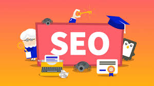 Photo of Technical SEO Services in Pakistan