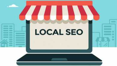Photo of Local SEO Tips: 5 Proven Tips to Boost your Local SEO