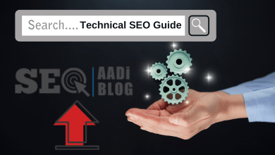 Photo of Technical SEO – Since details are Important