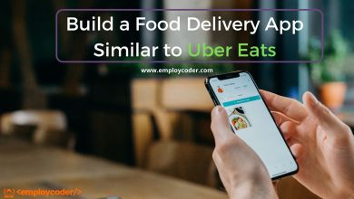 Photo of How to Aid to Start the Sensible On-Demand Food Delivery Business Platform like uber eats?