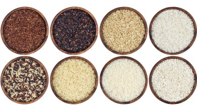 Photo of What Are The Varieties Of Rice Offered By Rice Wholesalers?