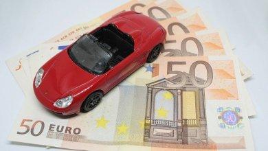 Photo of Checklist to Choose Car insurance in Dubai