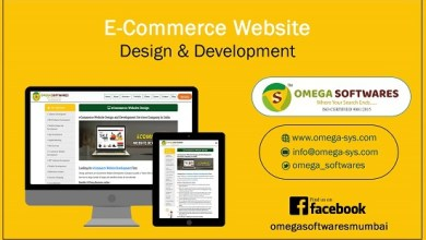 Photo of eCommerce Website Design company in India