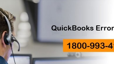 Photo of How to fix QuickBooks Error 15215 and Server Not Responding