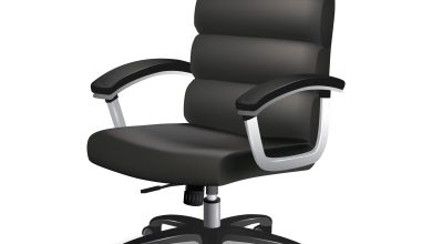 Photo of Best Office Chairs 2020