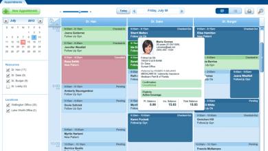 Photo of What Makes CareCloud EHR Software So Unique?