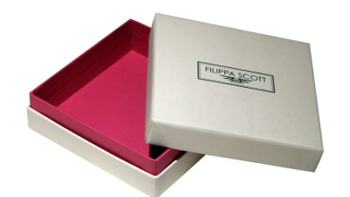 Photo of How do Custom Rigid Boxes help in Successful Product Promotion in 2020?