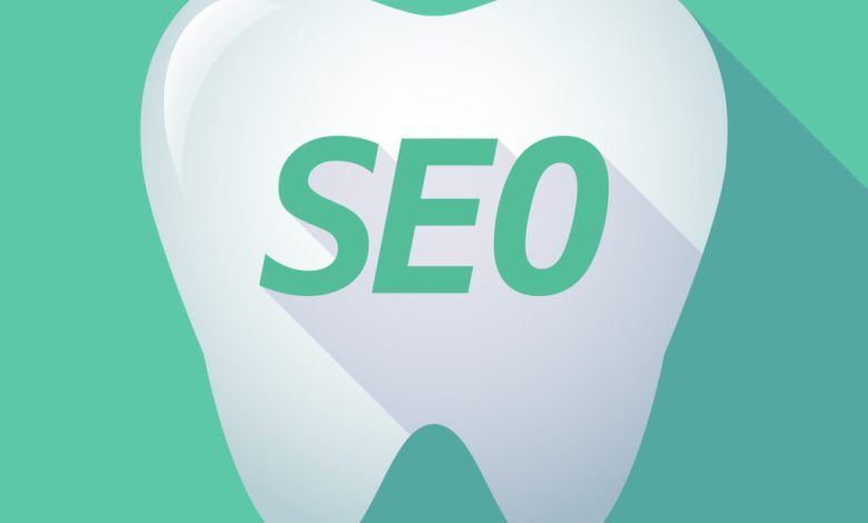 Dental SEO Services
