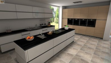 Photo of Know about the Functions of Kitchen designers Strathfield