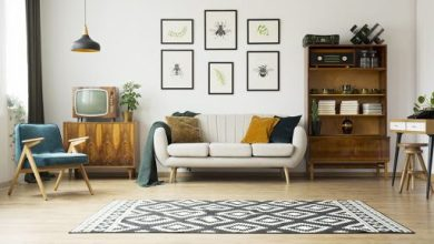 Photo of 5 Tips For Decoration of Your House
