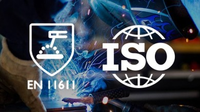 Photo of What do you know about ISO Certifications?