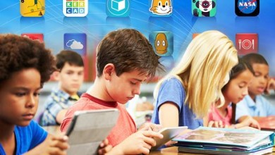 Photo of Top Educational Apps for kids