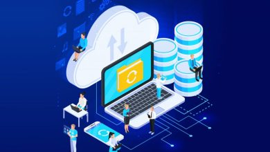 Photo of 6 Ways Cloud Computing helps Small Businesses