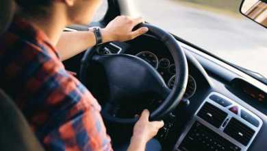 Photo of Driving Lessons in Canterbury Kent | Best Driving Tips