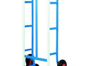 Photo of Choosing to go with a foldable platform trolley