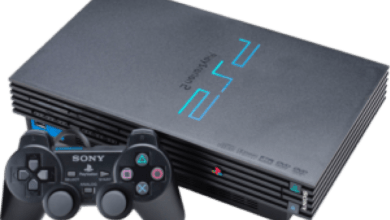 Photo of Top 10 Most Popular PS2 Games in 2020