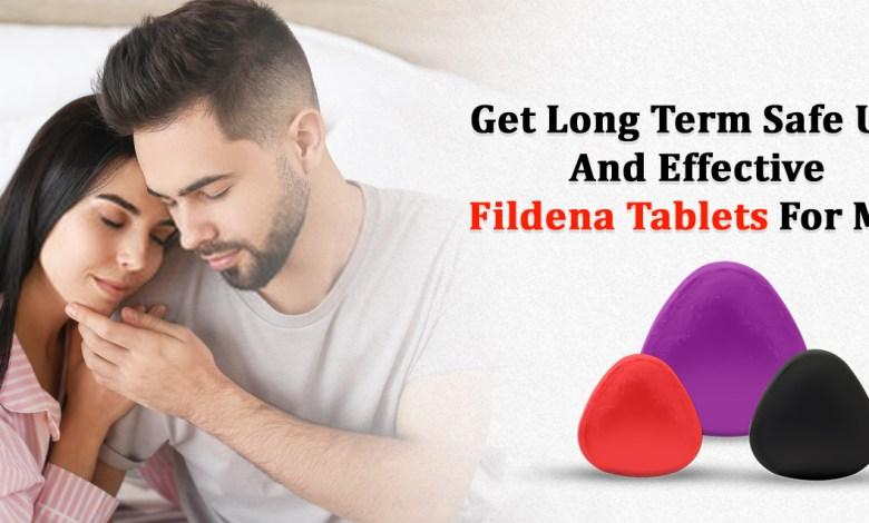 Fildena 100mg erectile dysfunction | Fildena 150 mg