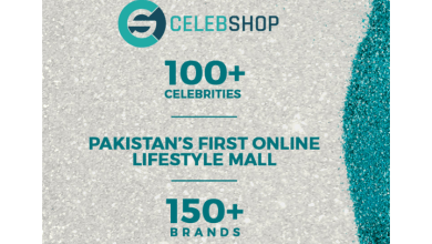 Photo of Celebshop: Celebrity Beauty Mall | Fashion Outlet Mall