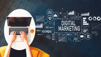 Photo of How Professional Digital Web Design Agencies help to Increase the Brand Power