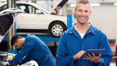 Photo of How To Choose The Best Car Service Centre In Your Area