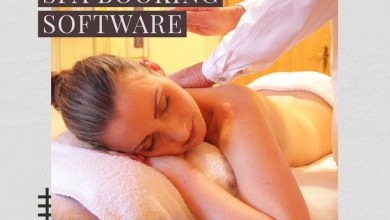 Photo of Ways to Grow Business Through Massage Booking software