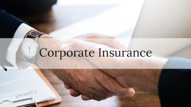 Photo of What Is Corporate Insurance? __ Standard Fire and Special Perils