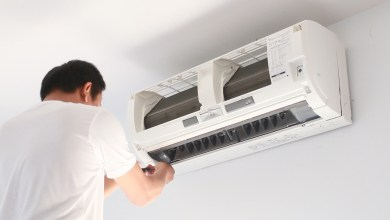 Photo of How to find best AC repair company in Ghaziabad