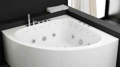 Photo of What Is The Best Whirlpool Tubs? And How To Choose