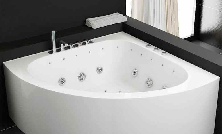 best-whirlpool-tubs