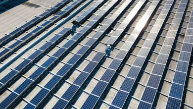 Photo of Major Reasons To Avail Commercial Solar Melbourne Panels