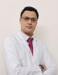 Psychiatrist Jaipur