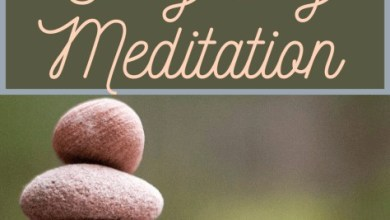 Photo of The 5 Hidden Benefits of Meditation