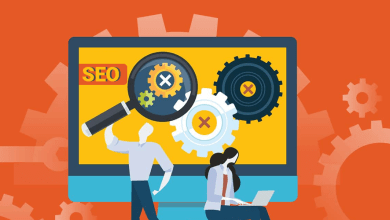 Photo of The Need of Professional SEO For Your Online Business