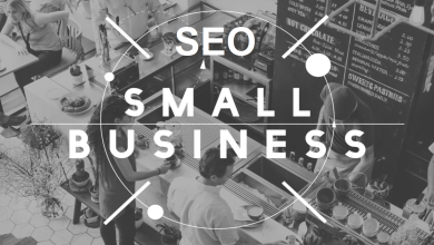 Photo of How Can SEO Be Helpful For Small Business Websites?