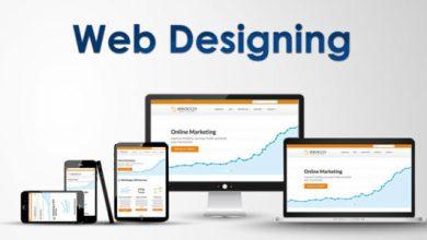 Photo of 5 WORDPRESS WEB DESIGN TRENDS FOR 2021