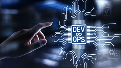 Photo of Best DevOps Tools and Technologies