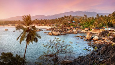 Photo of 9 New Things To Know About Goa