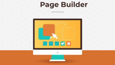 Photo of 4 Best Drag and Drop WordPress Page Builders