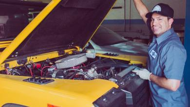 Photo of Why Expert Auto-mechanic Services Are So Important for Car Owners?