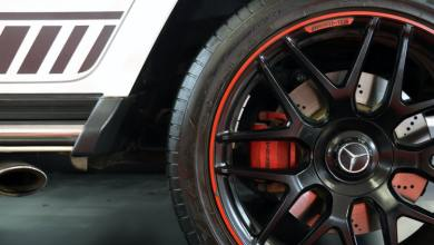 Photo of Top Tips to Maintain Your Tyres for Their Longer Life!
