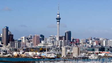 Photo of New Zealand Permanent Residency: How to Apply, Process & Requirements?