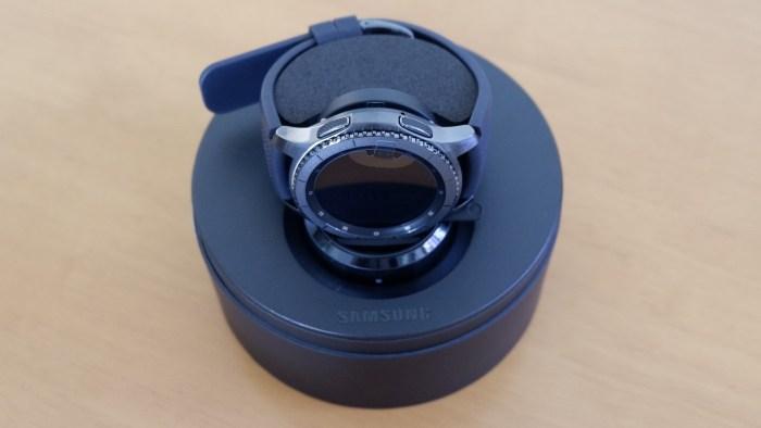 samsung-watch-3