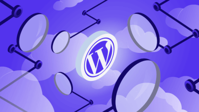 Photo of What Is WordPress? Overview for Beginners