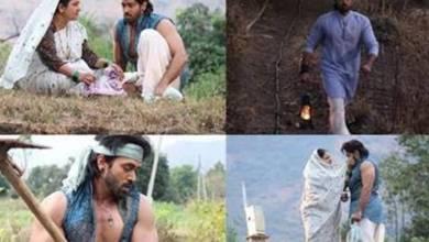 Photo of Watch Latest Indian Drama Amma K Babu Ki Baby Online