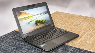 Photo of Why Peoples are Purchasing utilized PCs and you ought to as well