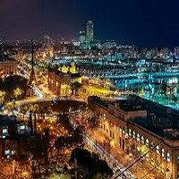 Photo of BEST 10 FUN THINGS TO DO IN BARCELONA AT NIGHT
